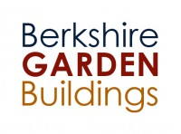 Berkshire Buildings Ltd Logo