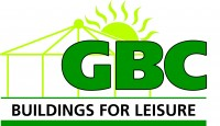 GBC Bridgemere Logo