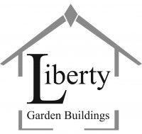 Liberty Garden Buildings Ltd Logo