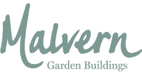 Malvern Garden Buildings Ltd (Leek) Logo