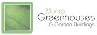 Munro Greenhouses Logo
