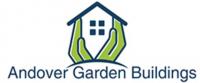 Andover Garden Buildings Logo