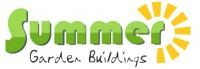Summer Garden & Leisure Buildings Ltd Logo