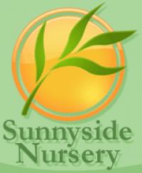 Sunnyside Nursery (Kilwinning) Ltd Logo