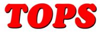 T O P S (LTD) Logo