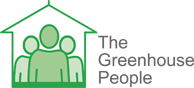 The Greenhouse People logo