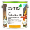 Osmo UV Protection Oil Extra 2.5l