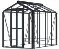 Regatta Anthracite Greenhouse