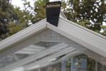 Royale Reach Pastel Sage Greenhouse