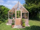 Ellesmere Victorian Greenhouse
