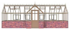 Ewell Greenhouse