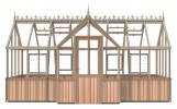 Durham Greenhouse