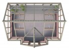 Elmhurst Greenhouse