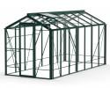 Regent Green Greenhouse