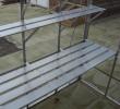 Shelf 1ft Wide 8ft Long