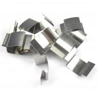 50 x Glazing clips