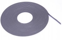 Adhesive foam strip for glazing 15m (single side)