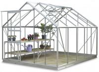 Simplicty Clearance LE greenhouse