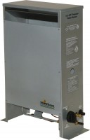 Hotbox Value Propane heater 1.5kW